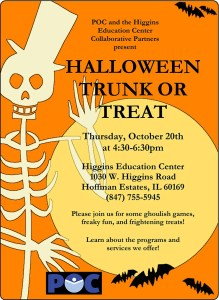 Microsoft Word - Trunk or Treat 2016 flyer.docx
