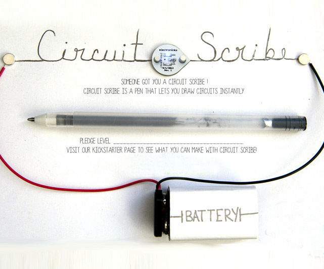 circuit-scribe-conductive-10255