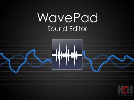 Herramientas para remixar canciones