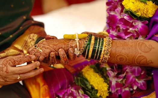Choodi The Beautiful Indian Bangle Utsavpedia