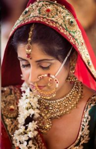 Weddings In Uttarakhand Know Their Customs Amp Rituals Utsavpedia