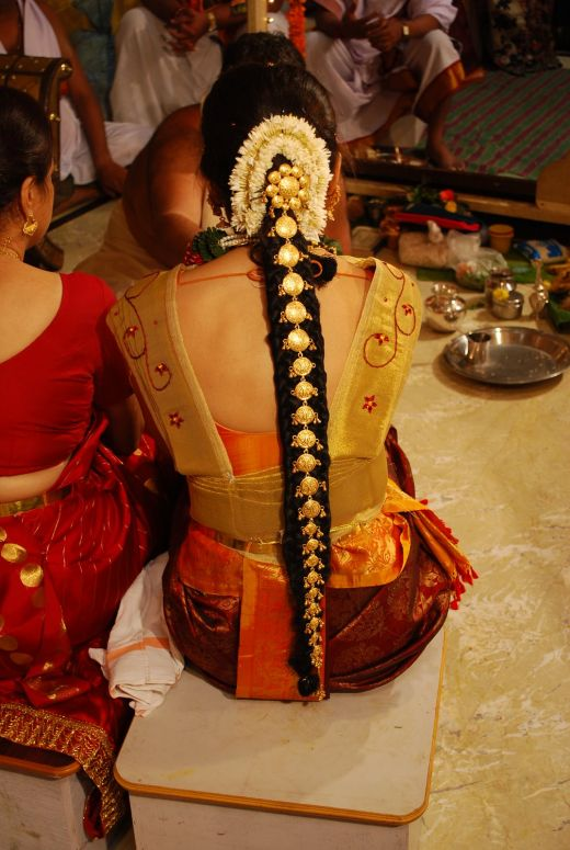 Hair Accessories Jura Pins For Wedding Utsavpedia