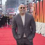 Paradise!! See the inside of The Rock's luxurious $5 million mansion