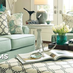 Living Room Mattress Best Modern Rooms Your Premier Discount Furniture Store In Columbus Ga
