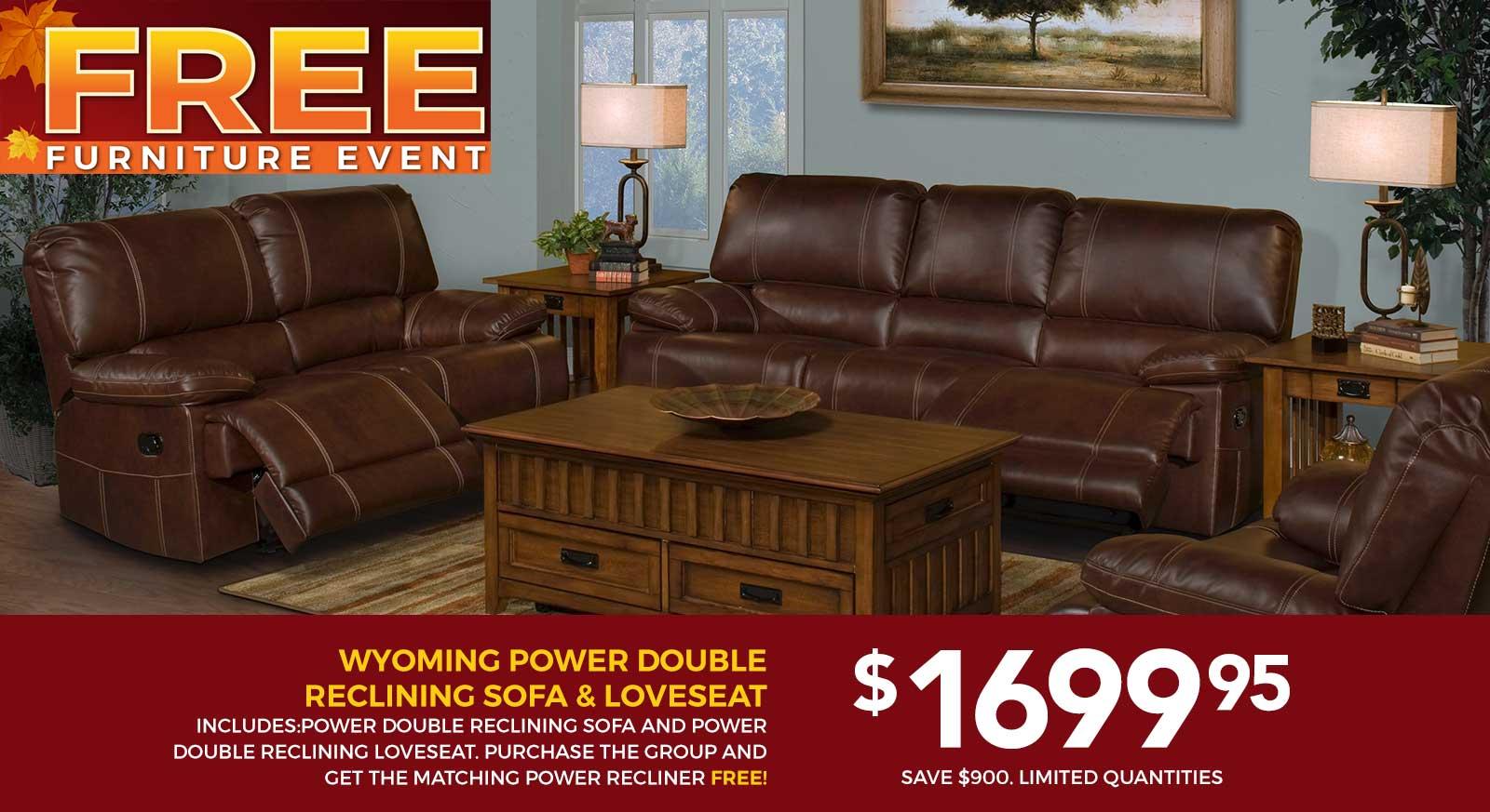 Furniture Appliances Electronics Mattresses In Longview