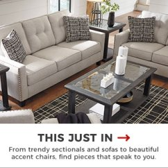 Justin Ii Fabric Reclining Sectional Sofa Places To Get Sofas Affordable Furniture And Mattress In York Pennsylvania This Just
