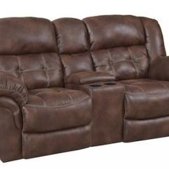Leather Power Reclining Sofa And Loveseat Sets Cama San Ramon Costa Rica Alabama Furniture Market Frontier Espresso Rocking ...