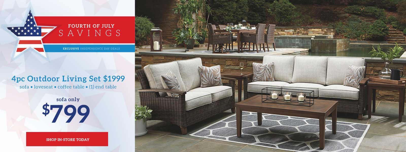 Brilliant Furniture For Less Va Download Free Architecture Designs Crovemadebymaigaardcom