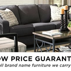American Furniture Living Room Tables Entertainment Centers Visit Our Home Store In Sacramento Ca Welcome To Galleries