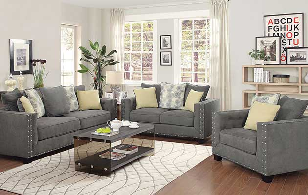 american furniture living room tables western decor montgomery al best sellers