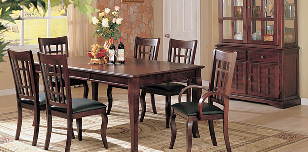 chair king houston distribution center inglesina table living room bedroom dining funiture atlantic bedding and banner 2