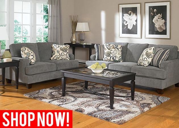 bargain living room furniture designer walls for new iberia la banner