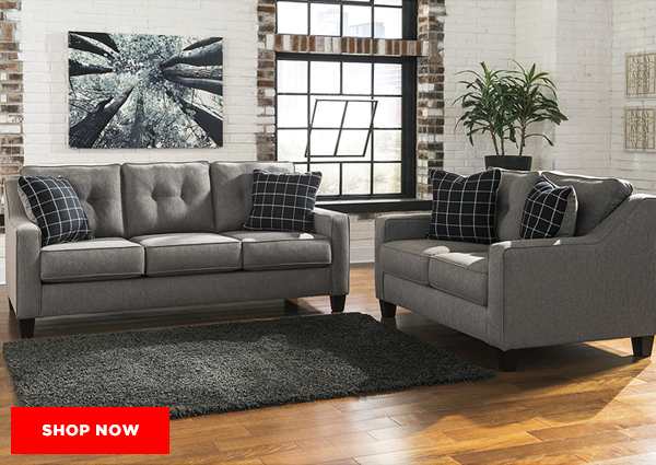 cheap living room furniture houston help me decorate my small big deal tx set sofa and loveseat