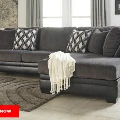 Cheap Living Room Furniture Houston Paint Color Schemes Big Deal Tx Set Sofa