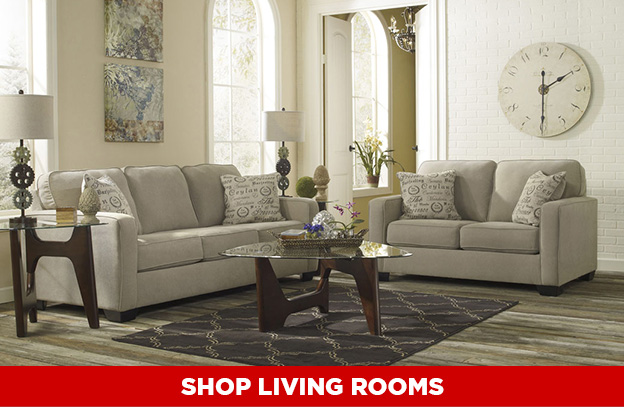 living room outlet pictures of ideas catalog inc best sellers