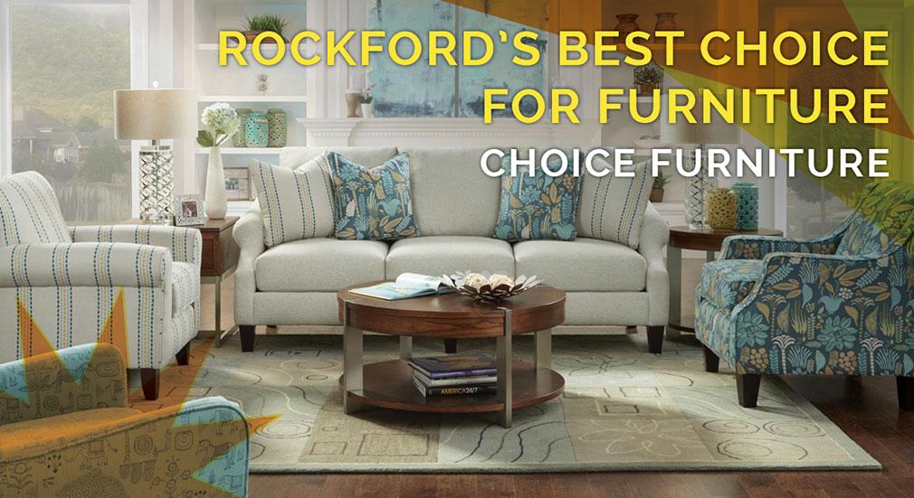 chair cover rentals rockford il walmart bath choice furniture new banner 7