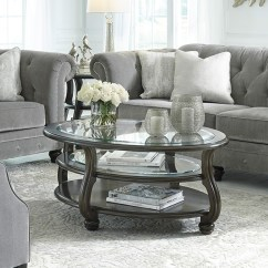 Living Room Furniture Ma Contemporary Wall Art For Dream Decor Home Goods Springfield Holyoke Dining Bedrooms