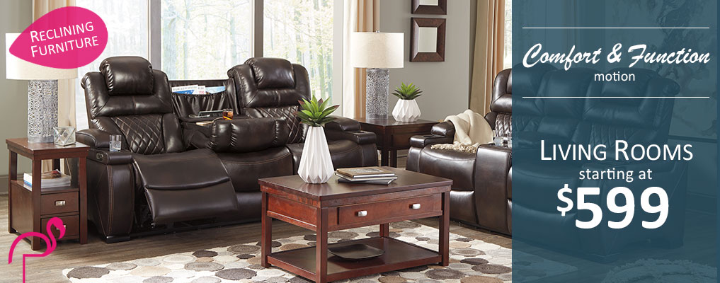 living room furniture brooklyn new color for 2016 find brand name at unbeatable prices in ny welcome to flamingo