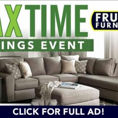 Living Room Furniture Ma Artificial Plants For Find Beautiful Brand Name Home Furnishings In Boston Tax Time Savings Event