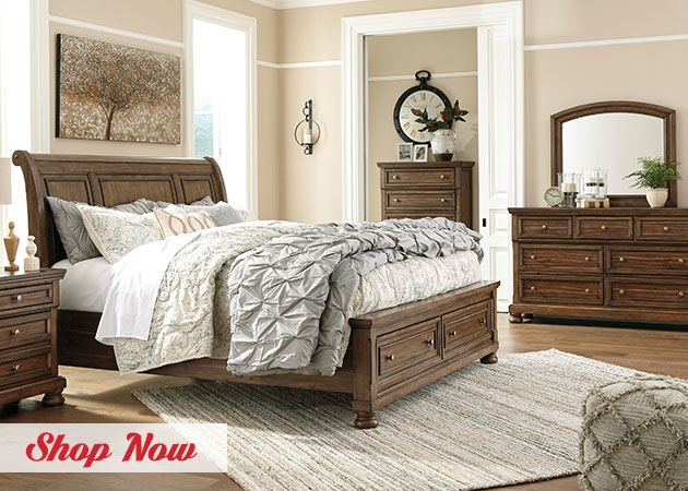 living room bed color ideas india durable stylish inexpensive home furniture at our houston tx store bedroom set