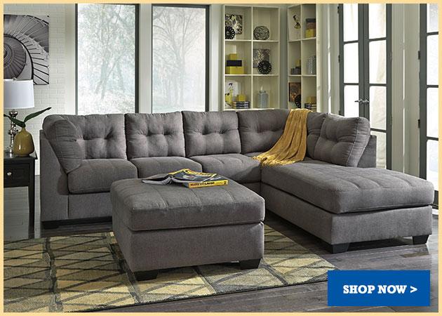 living room center bloomington in sleeper sofa sets furniture exchange maier sectional agella queen bedroom