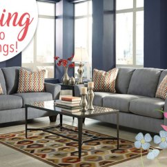 Living Room Furniture Ma Black Sets Find Quality Brand Name At Unbeatable Prices In Braintree Modern