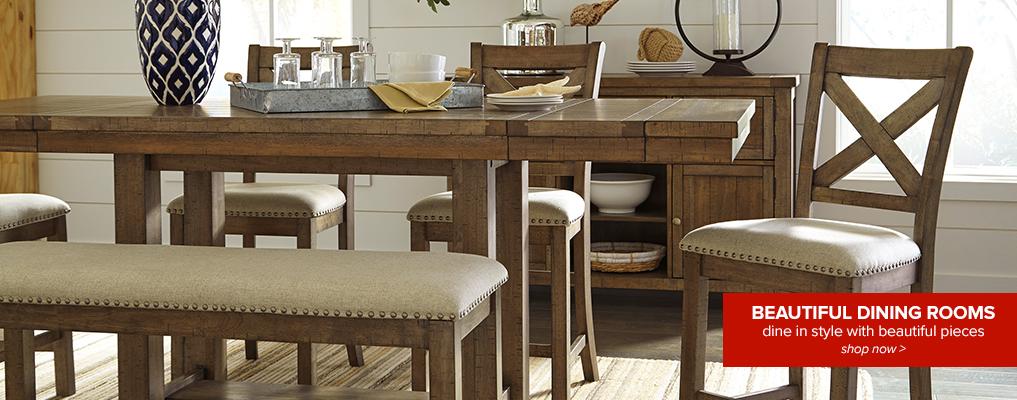 sofa mart dining tables aspen black convertible sectional storage bed furniture san antonio tx beautiful rooms