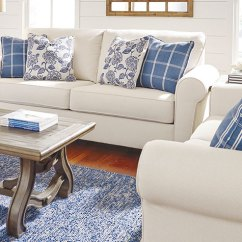 Discount Living Room Furniture Sets Apartment Therapy Layout Visit Our Home Store In Opelika Al For Goreeexpress Banner Bedroom Set