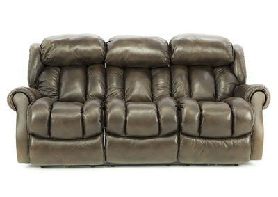 ryker reclining sofa and loveseat 2 piece set germany u20 vs italy sofascore lounge in comfort style with one of our sofas espresso power