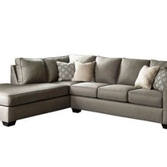 Hayden Sectional Sofa With Reversible Chaise Charcoal Grey Sets Roomy Sofas At Amazing Prices Our Home Furniture Store Calicho Cashmere 2 Piece