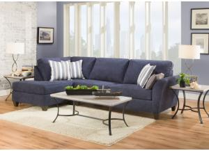 justin ii fabric reclining sectional sofa free shipping canada nj retailers best discount sectionals new jersey prelude 2 piece