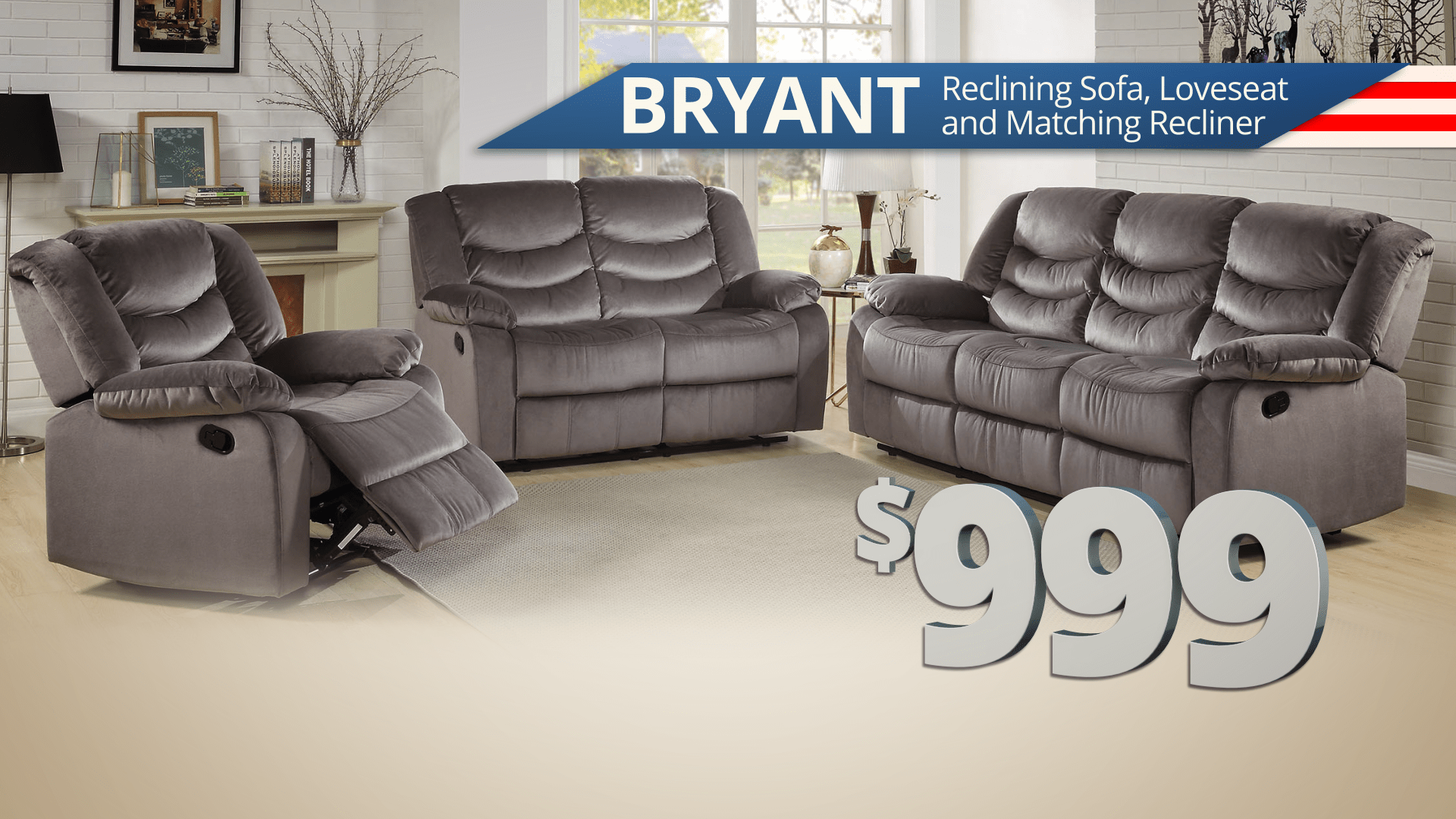 living room furniture newark nj seats store 609 291 1110 home furnishings outlet near me