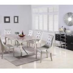 Modern Living Room Chairs Cheap Decorating Ideas Blue Sofa Dining Bar Stools And More Furniture Philadelphia Pa D1869 Table 6