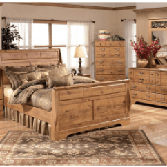 Living Room Center Bedford Indiana Diy Table Ideas Bedrooms Bittersweet Bed Including Restonic Mattress Set