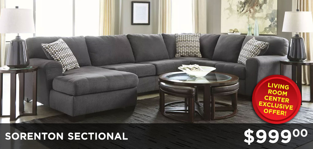 the living room center small rooms with sectional sofas bloomington washington bedford linton in sale
