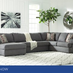 Ardmore Stationary Sofa Memory Foam Bed Queen Modern Furniture Outlet Bellmawr Nj Jayceon Sectional