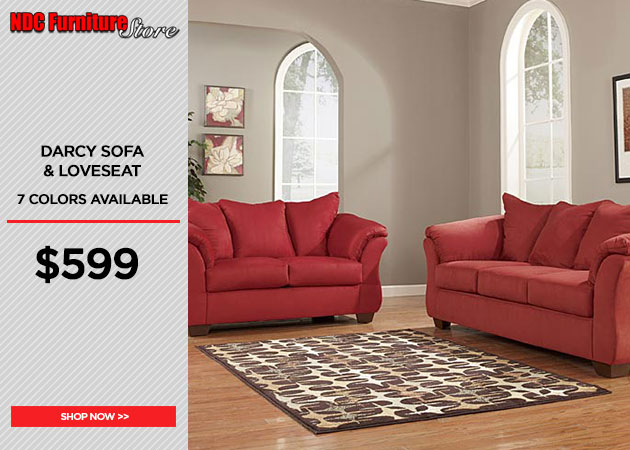 living room furniture newark nj interior design ideas contemporary ndc stores darcy sofa loveseat 19pc package