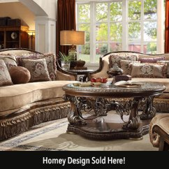 Living Room Furniture Brooklyn Drapes For Windows 1 Ny Store Best Sellers