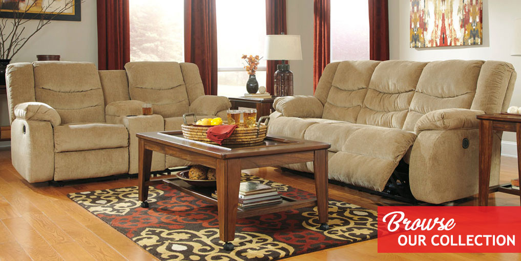 living room sets houston old york payless furniture tx pasedena texas new location bedroom set
