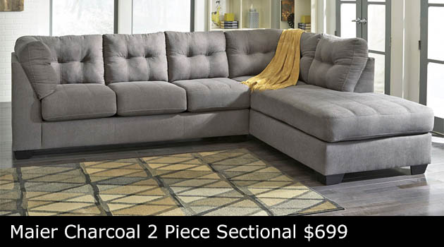 living room furniture brooklyn grey and yellow decor ideas find affordable home furnishings at our ny store sofa sectionals in lifestyle bedroom