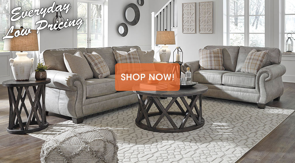 living room furniture for less white walls dark top brand home mattresses all lafayette in star where your decor dreams come true