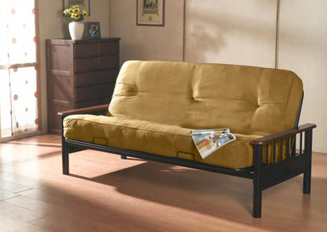 top rated futons sleeper sofas sofa indianapolis on clearance | home decor