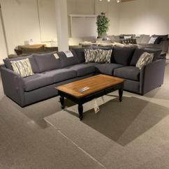 Sleeper Sofas Atlanta Designer Sofa Sets Images The Old Brick Furniture Company Clearance Sectional By Klaussner Obo
