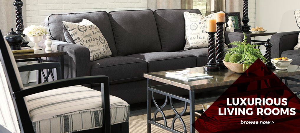 cheap living room furniture houston what are good colors to paint a samaritan tx blowout sale bedroom set