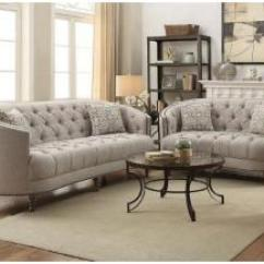 Living Room Set On Sale Contemporary Sets Affordable Sofa For In A Range Of Diverse Styles Avonlea