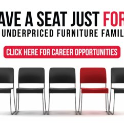Living Room Furniture Atlanta Tuscan Design Underpriced In Norcross Georgia Ga Is One Of The Best Superstore Hiring Now