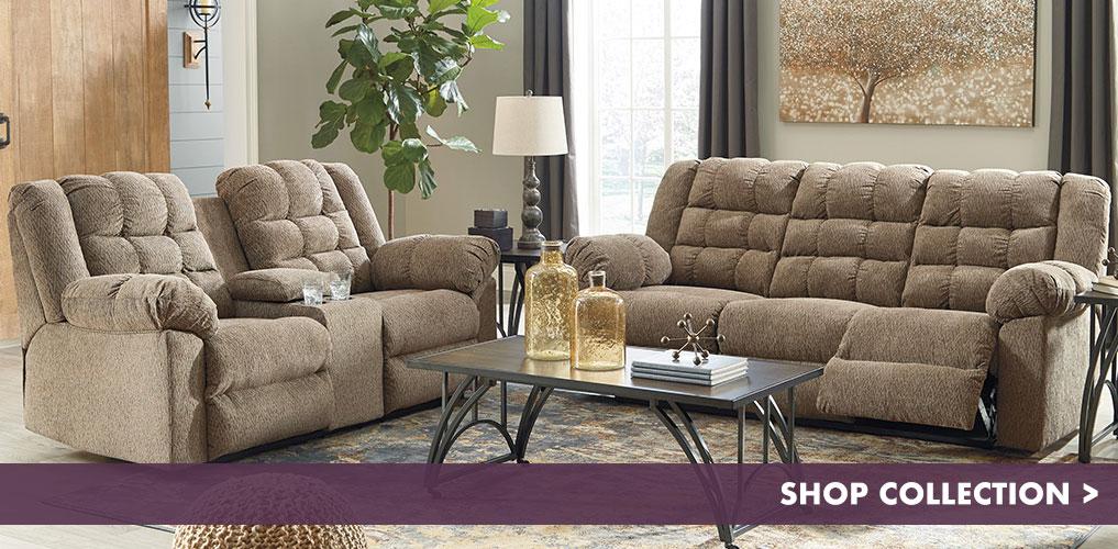 living room furniture long island display shelves versailles city new york banner 8