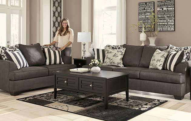 living room outlet decor ideas small apartments vip furniture upper darby pa best sellers