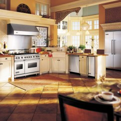 Viking Kitchens Kitchen Countertop Options Chief Architect Community Library - Item Details