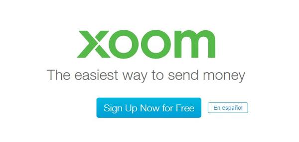 Paypal以8.9億美元收購Xoom。擴張跨境匯款市場 | dcplus 數位行銷實戰家